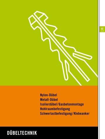 02 - BTI Befestigungstechnik GmbH & Co. KG
