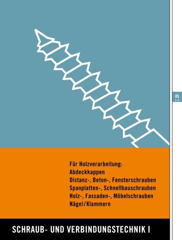 05 - BTI Befestigungstechnik GmbH & Co. KG
