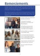 Le Drame des Chagossiens - Page 4