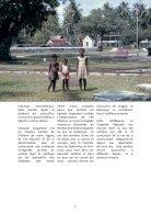 Le Drame des Chagossiens - Page 7