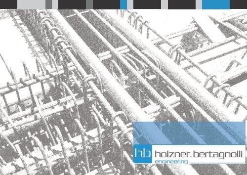 2019-001_GEN_ADM_BRO_001_0_hb_engineering_WEB_DE