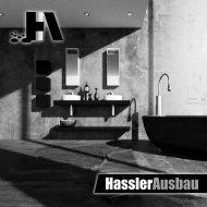 HasslerAusbau_Broschuere