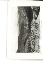 Baselland - Durch Tal und Jurahöhen (1925) - Seite 2