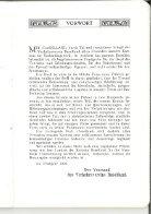 Baselland - Durch Tal und Jurahöhen (1925) - Seite 5