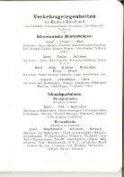 Baselland - Durch Tal und Jurahöhen (1925) - Seite 7