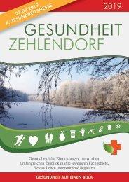 GM-Broschüre_einzeln4_040219
