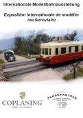 Expo Train Luxembourg 2019 - Seite 2