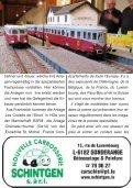 Expo Train Luxembourg 2019 - Seite 4