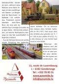 Expo Train Luxembourg 2019 - Seite 6