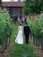 Ihre Hochzeit im Tessin - Seite 5