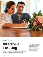 Ihre Hochzeit im Tessin - Seite 6