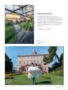Ihre Hochzeit im Tessin - Seite 7