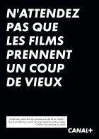 Les Cinémas Pathé Gaumont - Le mag - Février 2019 - Page 2
