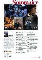 Les Cinémas Pathé Gaumont - Le mag - Février 2019 - Page 3