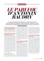Les Cinémas Pathé Gaumont - Le mag - Février 2019 - Page 7