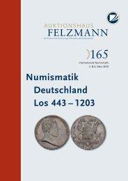 Auktion165-03-Numismatik_Deutschland