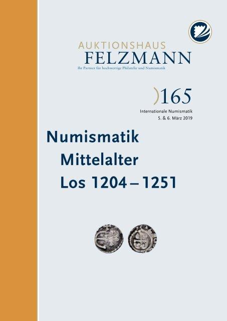 Auktion165-04-Numismatik_Mittelalter