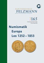 Auktion165-05-Numismatik_Europa