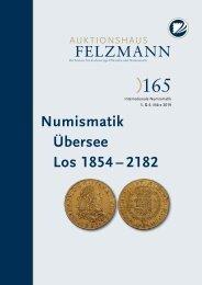 Auktion165-06-Numismatik_Übersee