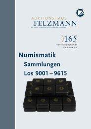 Auktion165-08-Numismatik_Sammlungen