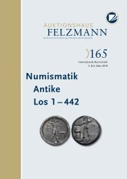 Auktion165-02-Numismatik_Antike
