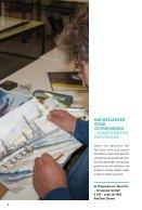 Programmabrochure Vormingplus winter 2019 - Page 4