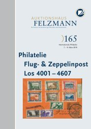 Auktion165-02-Philatelie_Zeppelin