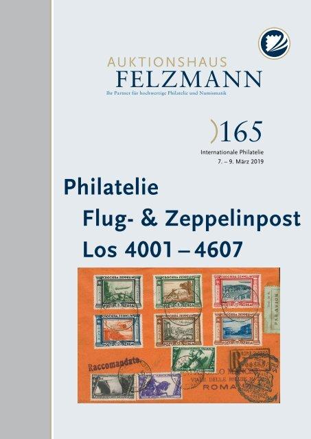 Auktion165-02-Philatelie_Zeppelin