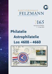 Auktion165-03-Philatelie_AstroPhilatelie