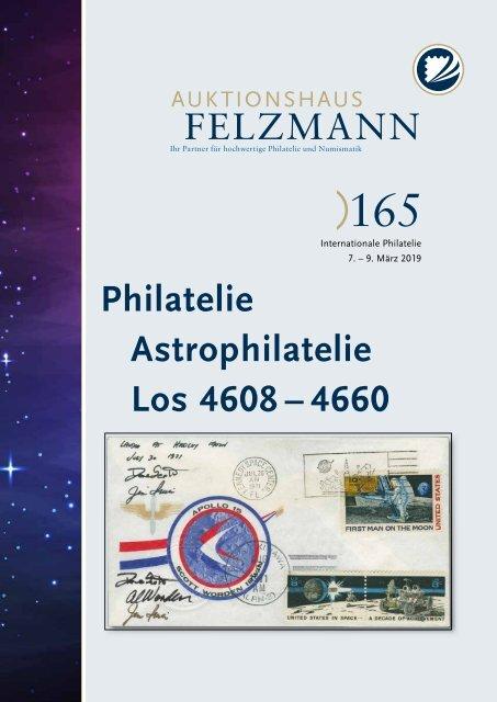 Auktion165-03-Philatelie_AstroPhilatelie