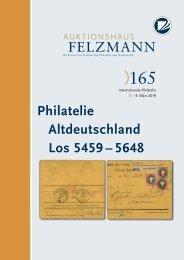 Auktion165-05-Philatelie_Altdeutschland