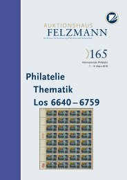 Auktion165-09-Philatelie_Thematik