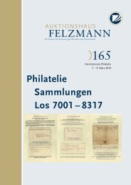 Auktion165-10-Philatelie_Sammlungen