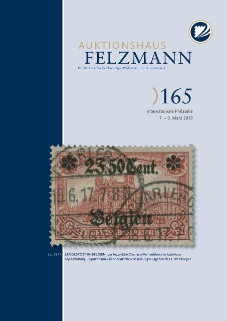Auktion165-01-Philatelie_Cover