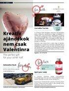 InfoPont Magazin Február 2019 - Page 6