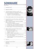 Le Drame des Chagossiens - Page 3
