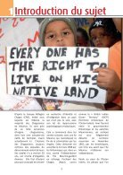 Le Drame des Chagossiens - Page 5