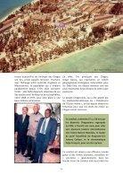 Le Drame des Chagossiens - Page 6