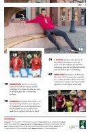 Stadionzeitung_2018_2019_10_FCN_Ansicht - Page 3