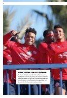 Stadionzeitung_2018_2019_10_FCN_Ansicht - Page 4