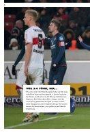 Stadionzeitung_2018_2019_10_FCN_Ansicht - Page 6