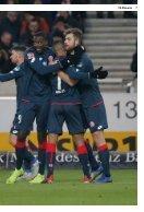 Stadionzeitung_2018_2019_10_FCN_Ansicht - Page 7