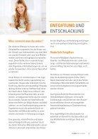 Lebensbegleiter Entgiftung - Seite 3