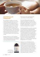 Lebensbegleiter Entgiftung - Seite 4
