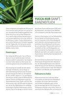 Lebensbegleiter Entgiftung - Seite 7
