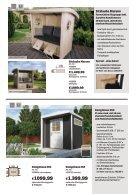 weka_Deutschland - Seite 3