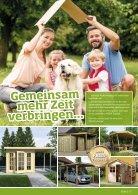 weka_Deutschland - Seite 5