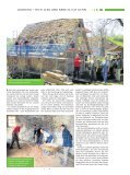 Loßburg - Hier lebe und arbeite ich gern - Page 7