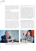 Visana business News 1/19 (i) - Page 4