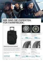 ahg BMW Wintermagazin 2018_2019 - Page 3